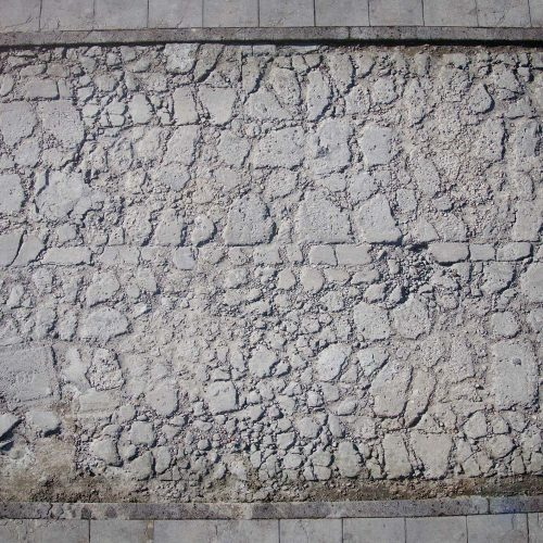 cracked-concrete-road-03