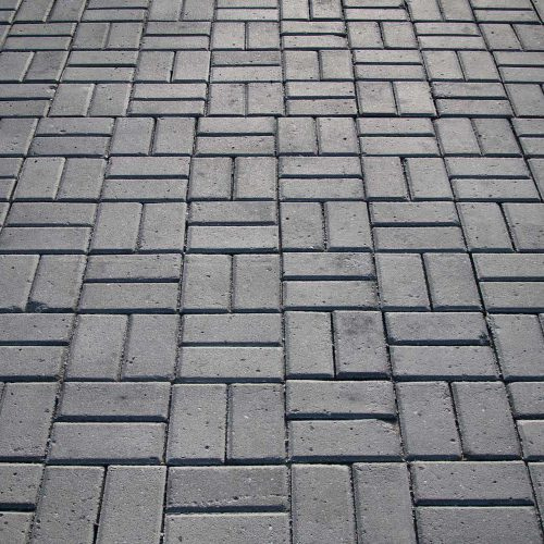pavement-blocks-03