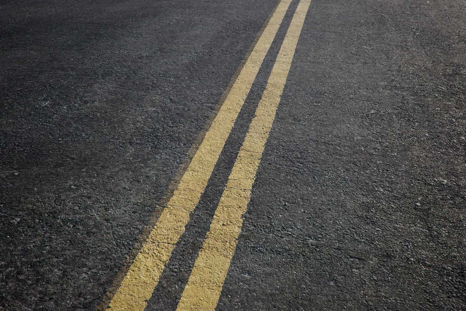 road stripes texture home of textures for 3d artists