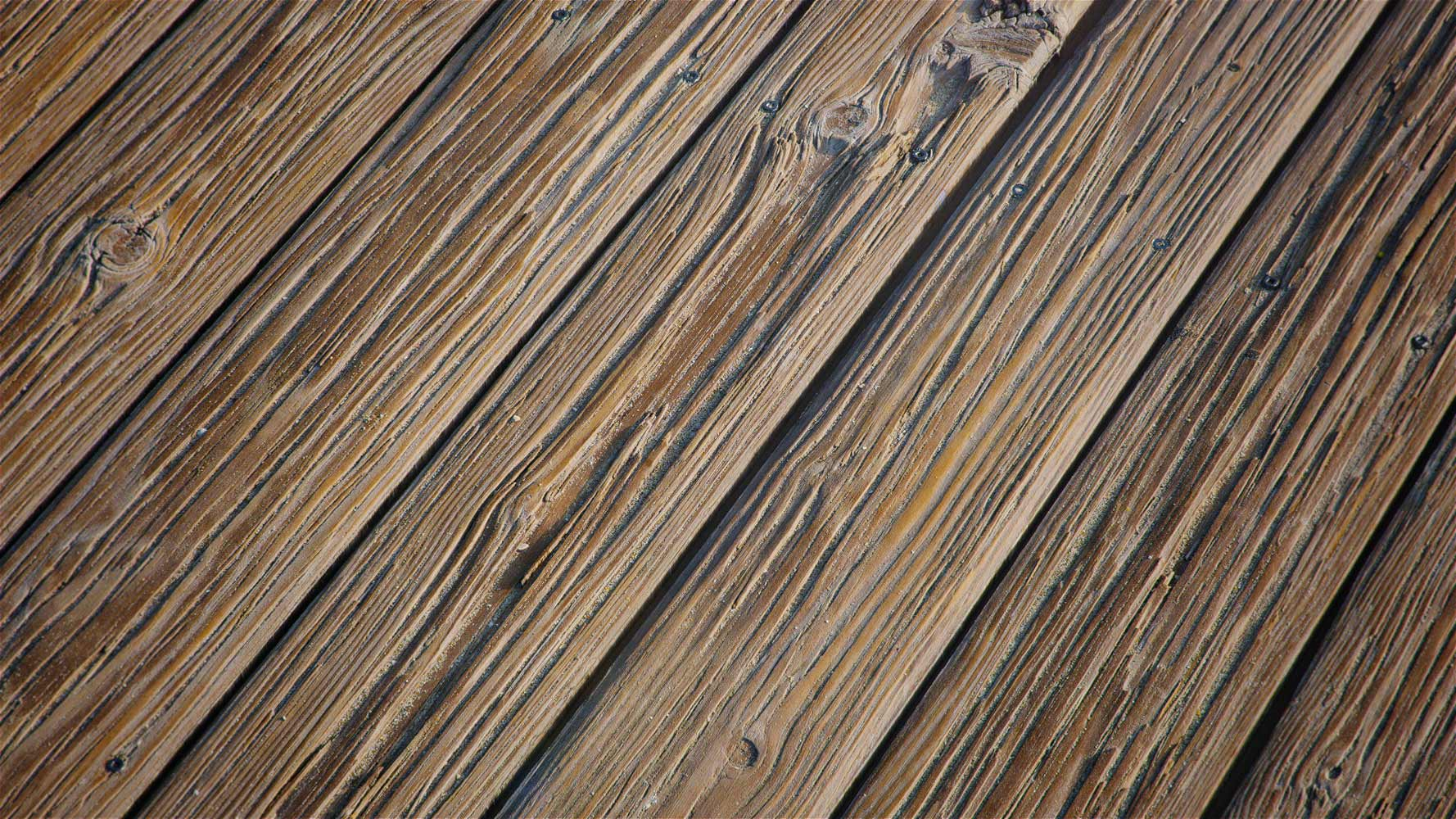 wood planks texture home of textures for 3d artists